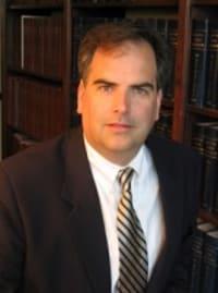 Top Rated Criminal Defense Attorney in Birmingham, MI : Daniel J. Larin