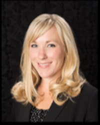 Top Rated Family Law Attorney in Hershey, PA : Jessica E. Smith