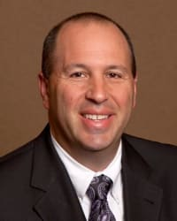 Top Rated Family Law Attorney in Bingham Farms, MI : Matthew A. Caplan