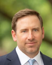 Top Rated Business & Corporate Attorney in Houston, TX : Cory Krueger