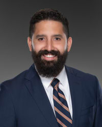 Top Rated Immigration Attorney in Atlanta, GA : Jorge Gavilanes