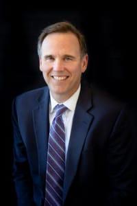 Top Rated White Collar Crimes Attorney in Grand Rapids, MI : Matthew G. Borgula