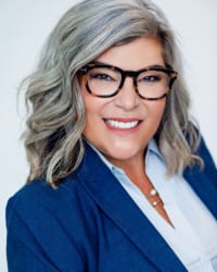 Top Rated Personal Injury Attorney in Los Angeles, CA : Christa Haggai Ramey