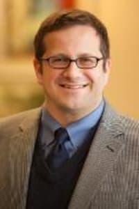Michael J. Fearl