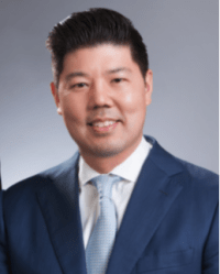 Top Rated Personal Injury Attorney in Palisades Park, NJ : Henry L. Kim