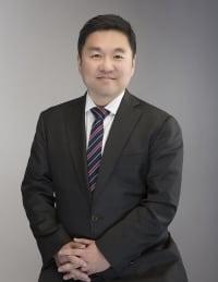 Top Rated Civil Litigation Attorney in Palisades Park, NJ : Joshua Lim