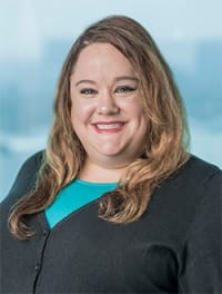 Top Rated Intellectual Property Attorney in Dallas, TX : Elise Selinger