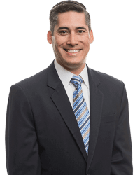 Top Rated Employment & Labor Attorney in Sacramento, CA : Ian J. Barlow