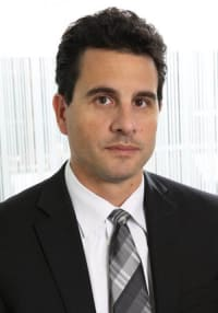 Top Rated Business Litigation Attorney in New York, NY : Michael J. Ciarlo