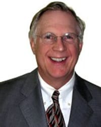 Top Rated Tax Attorney in Phoenix, AZ : Charles (Chikk) F. Myers