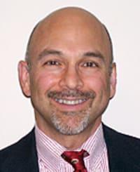 Top Rated Environmental Litigation Attorney in Los Angeles, CA : David B. Sadwick