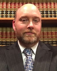 Top Rated Administrative Law Attorney in Chicago, IL : Harold Wallin