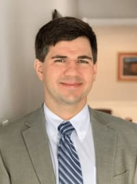 Top Rated Personal Injury Attorney in Fairhope, AL : Smith Prestwood