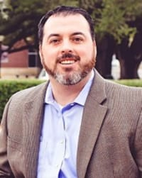 Top Rated Personal Injury Attorney in Webster, TX : Jose L. Orihuela