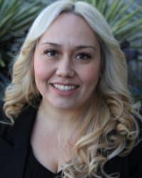 Top Rated Employment Litigation Attorney in Calabasas, CA : Susan Huerta