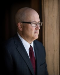 Top Rated Workers' Compensation Attorney in Sioux Falls, SD : David J. King