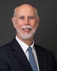 Top Rated Business Litigation Attorney in Orange, CT : David B. Zabel