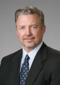 Top Rated Business & Corporate Attorney in Houston, TX : Ross A. Sears, II