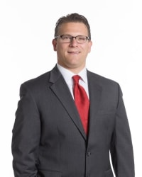 Top Rated Personal Injury Attorney in Rochelle Park, NJ : James T. Hunt, Jr.