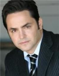 Top Rated Personal Injury Attorney in Los Angeles, CA : Eran Lagstein