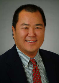 Top Rated Real Estate Attorney in Honolulu, HI : Terrence M. Lee