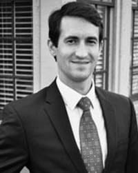 Top Rated Business Litigation Attorney in Raleigh, NC : Joseph E. Houchin