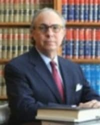 Top Rated Personal Injury Attorney in Owensboro, KY : Charles E. Moore