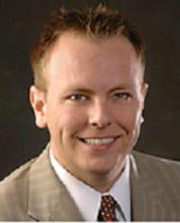 Top Rated Personal Injury Attorney in Chaska, MN : Benjamin L. Reitan