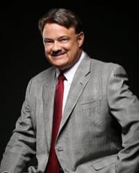 Richard T. Ostlund