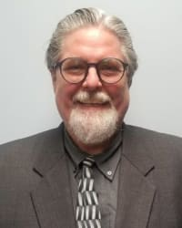 Top Rated Family Law Attorney in Honolulu, HI : P. Gregory Frey