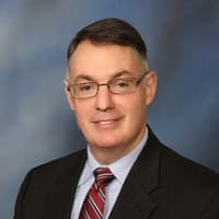 Top Rated Criminal Defense Attorney in Peckville, PA : Robert J. Munley