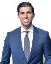 Top Rated Personal Injury Attorney in Atlanta, GA : Miguel Castro