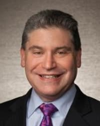 Top Rated Family Law Attorney in Chicago, IL : Michael C. Craven