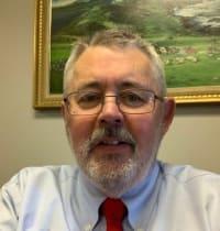 David C. Barrett, Jr.