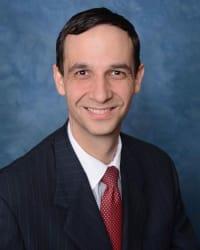 Top Rated Civil Litigation Attorney in Media, PA : Joseph Lesniak