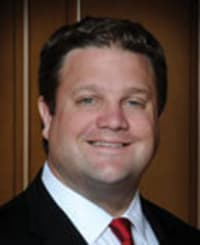 Top Rated Business & Corporate Attorney in San Antonio, TX : Dustin S. Whittenburg