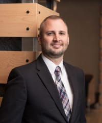 Top Rated Civil Litigation Attorney in Troy, MI : Michael A. Ohly