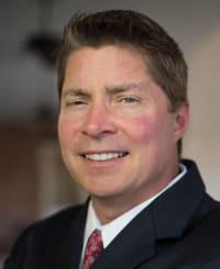 Top Rated Criminal Defense Attorney in Baton Rouge, LA : William Robert Gill