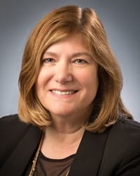 Top Rated Personal Injury Attorney in Waukesha, WI : Susan R. Tyndall