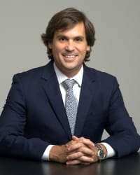 Top Rated Business Litigation Attorney in Baton Rouge, LA : John Randall Whaley