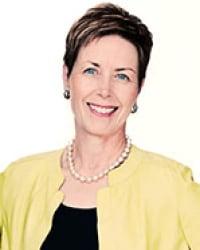 Kathleen Flynn Peterson