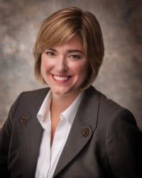 Top Rated Personal Injury Attorney in Kent, WA : Karen J. Scudder