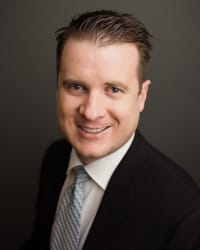 Top Rated Business Litigation Attorney in Fairlawn, OH : Mark Lindsey