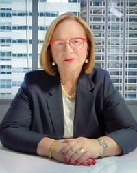 Top Rated Family Law Attorney in Chicago, IL : Joy M. Feinberg