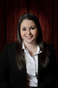 Top Rated Family Law Attorney in Williston Park, NY : Jennifer L. Garber