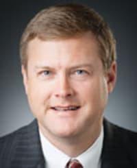 Top Rated Business Litigation Attorney in Pasadena, CA : John R. Walton
