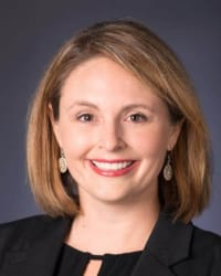 Top Rated Personal Injury Attorney in Madison, WI : Megan A. Phillips