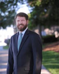 Top Rated Personal Injury Attorney in Savannah, GA : Carl Varnedoe