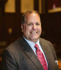 Top Rated Real Estate Attorney in Kingston, PA : David E. Schwager