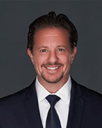 Top Rated Products Liability Attorney in Boca Raton, FL : Robert B. Baker
